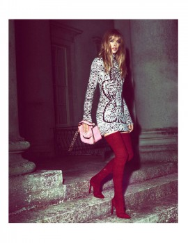 doutzen-kroes-by-mert-marcus-for-emilio-pucci-fall-winter-2013-2014