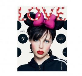 edie-campbell-by-mert-alas-marcus-piggott-for-love-magazine-no-10