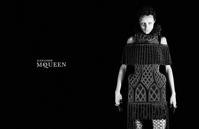 edie-campbell-for-alexander-mcqueen-fallwinter-20132014-by-david-sims-2