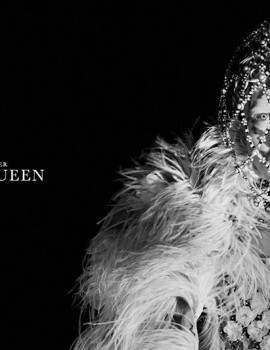 edie-campbell-for-alexander-mcqueen-fallwinter-20132014-by-david-sims-4