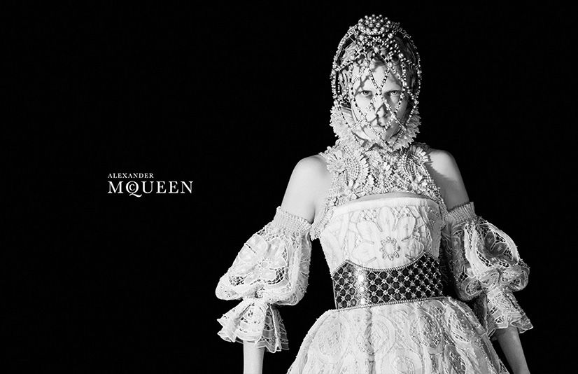 edie-campbell-for-alexander-mcqueen-fallwinter-20132014-by-david-sims-6