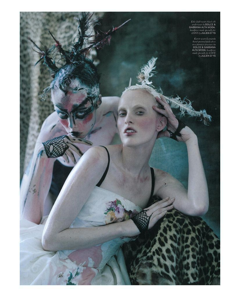edie-campbell-karen-elson-by-tim-walker-for-love-magaine-10-fall-winter-2013-2014-7