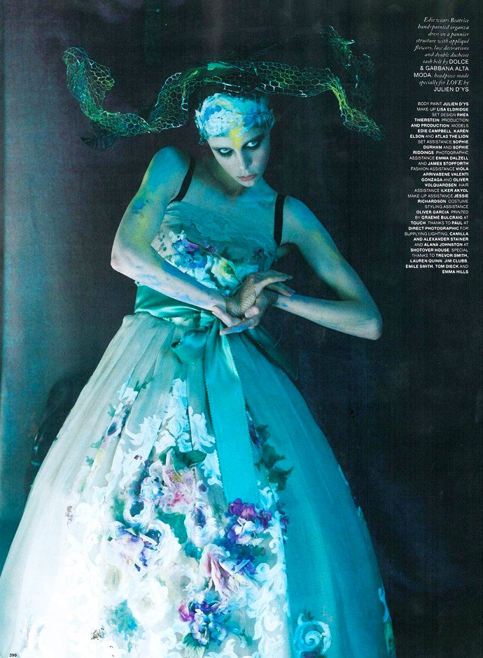edie-campbell-karen-elson-by-tim-walker-for-love-magaine-10-fall-winter-2013-2014-8