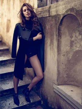 emily-didonato-for-vogue-spain-august-2013-by-miguel-reveriego-6