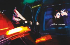 emily-didonato-julia-stegner-brian-atwood-fall-winter-2013-2014-by-mert-marcus