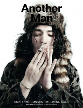 ezra-miller-for-another-man-fall-winter-2013-2014-by-willy-vanderperre