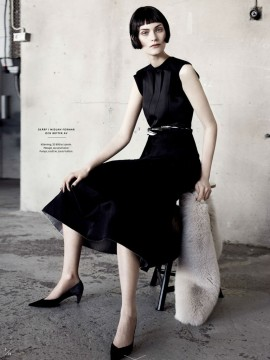 fia-ljungstrom-for-elle-sweden-august-2013-2