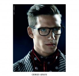 florian-van-bael-for-giorgio-armani-fall-winter-2013-2014-eyewear-campaign-1