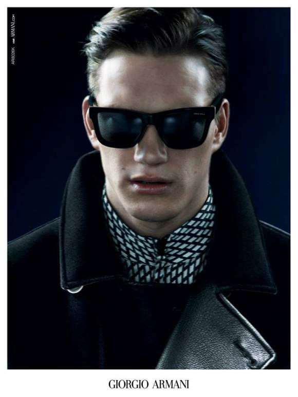 florian-van-bael-for-giorgio-armani-fall-winter-2013-2014-eyewear-campaign-2