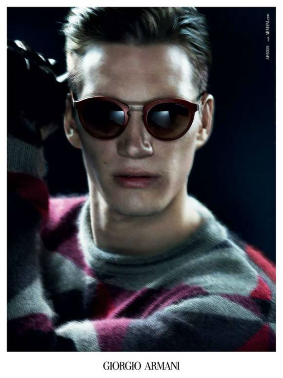 florian-van-bael-for-giorgio-armani-fall-winter-2013-2014-eyewear-campaign-3