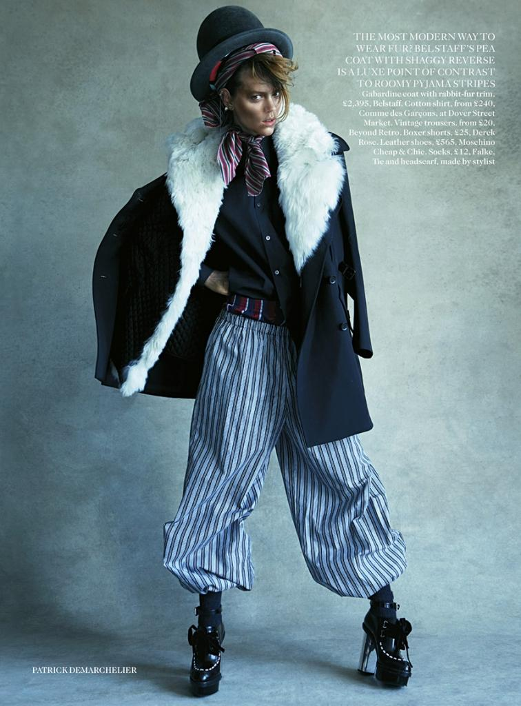 freja-beha-for-vogue-uk-august-2013-by-patrick-demarchelier-10