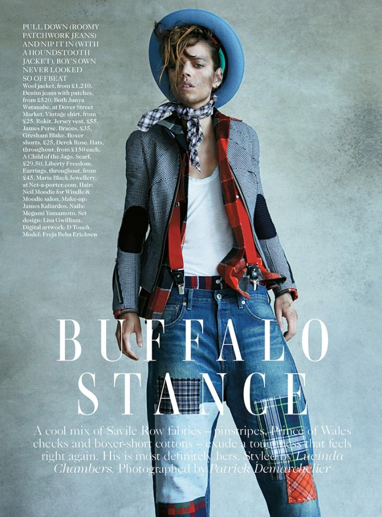 freja-beha-for-vogue-uk-august-2013-by-patrick-demarchelier-15