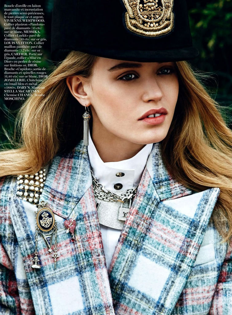 georgia-may-jagger-by-lachlan-bailey-for-vogue-paris-august-2013-3