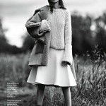 giedre-dukauskaite-for-amica-august-2013-by-emma-tempest-2