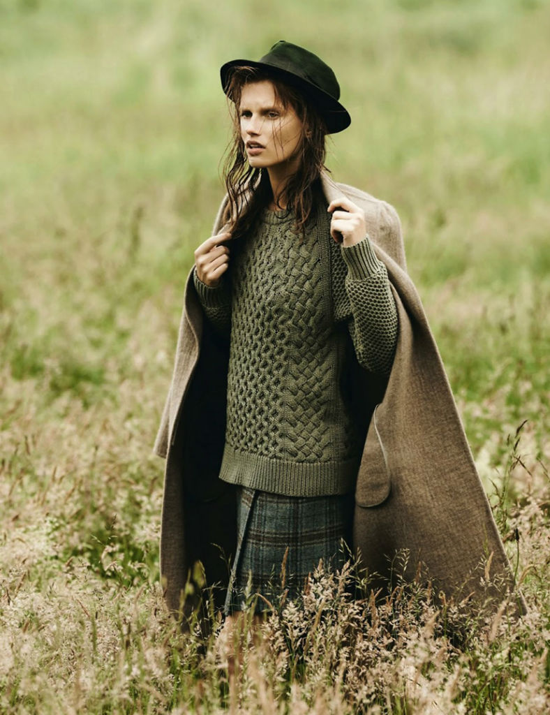 giedre-dukauskaite-for-amica-august-2013-by-emma-tempest-3