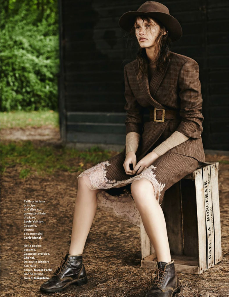 giedre-dukauskaite-for-amica-august-2013-by-emma-tempest-5