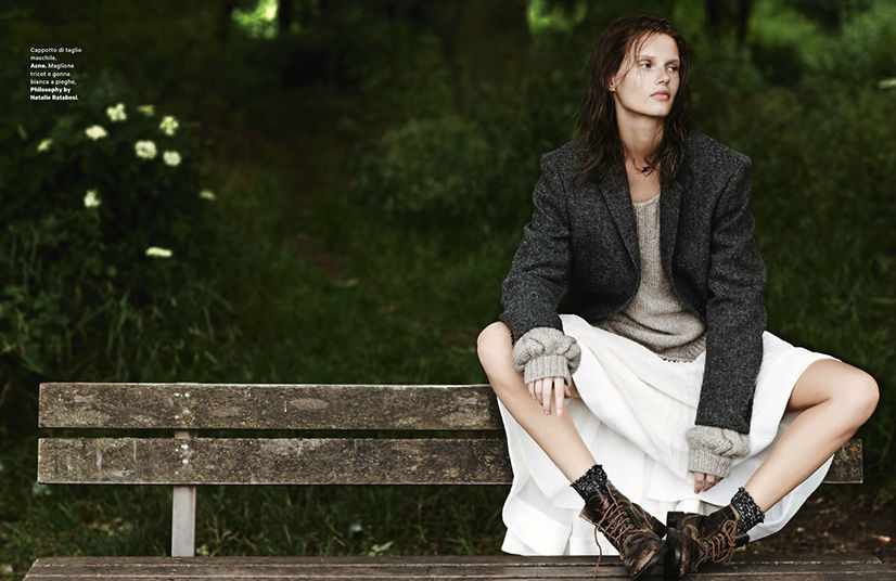 giedre-dukauskaite-for-amica-august-2013-by-emma-tempest-7