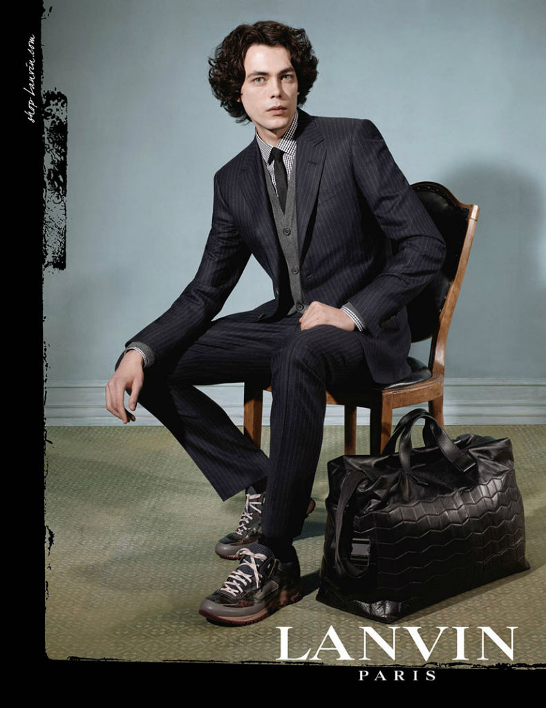 gustav-swedberg-miles-langford-tara-ferry-abiah-hostvedt-francois-by-steven-meisel-for-lanvin-fall-winter-2013-2014-campaign-4