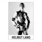 hilary-rhoda-by-daniel-jackson-for-helmut-lang-fall-winter-2013-2014-campaign