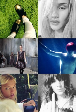 instagram-fashion-video-2