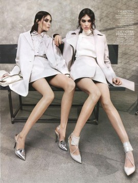 irina-nikolaeva-patrycja-gardygajlo-for-vogue-russia-august-2013-17
