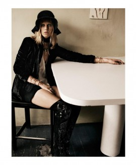 iselin-steiro-by-josh-olins-for-vogue-uk-august-2013-1