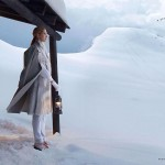 iselin-steiro-for-hermes-fall-winter-2013-2014-campaign