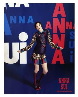 janice-alida-for-anna-sui-fallwinter-20132014-campaign-by-sofia-sanchez-mauro-mongiello