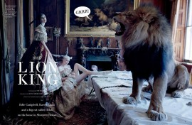 karen-elson-edie-campbell-by-tim-walker-for-love-magaine-10-fall-winter-2013-2014-1