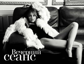karmen-pedaru-for-vogue-russia-august-2013-by-claudia-knoepfel-stefan-indlekofer-1