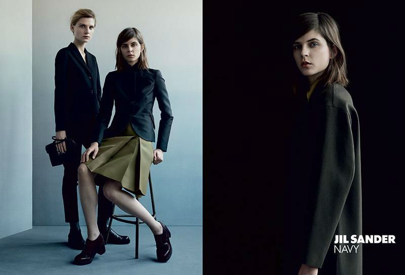 kel-markey-maria-loks-for-jil-sander-navy-fall-winter-2013-14-campaig2