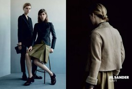 kel-markey-maria-loks-for-jil-sander-navy-fall-winter-2013-14-campaign-1