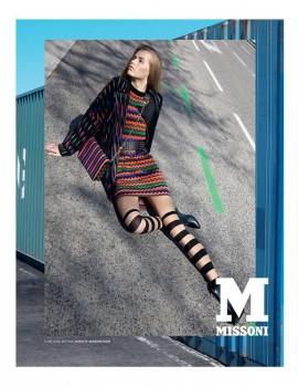 kirstin-kragh-liljegren-by-viviane-sassen-for-m-missoni-fall-winter-2013-2014-campaign