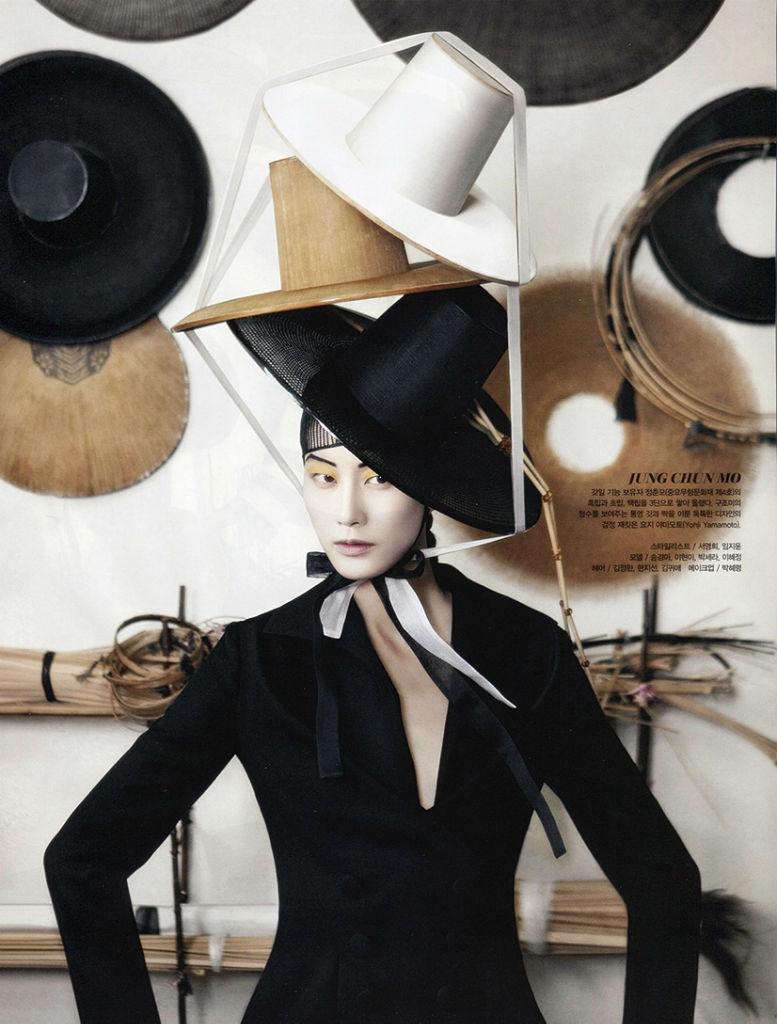lee-hye-jung-lee-hyun-yi-song-kyung-ah-park-sera-for-vogue-korea-august-2013-1