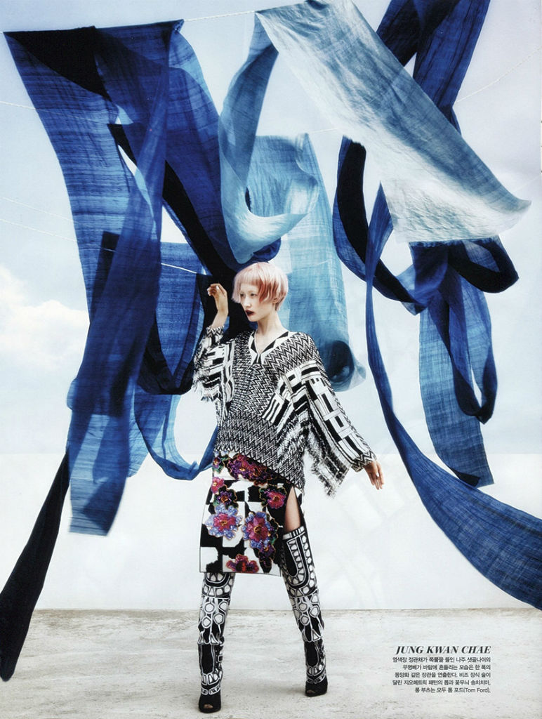 lee-hye-jung-lee-hyun-yi-song-kyung-ah-park-sera-for-vogue-korea-august-2013-12