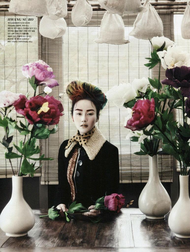lee-hye-jung-lee-hyun-yi-song-kyung-ah-park-sera-for-vogue-korea-august-2013-19