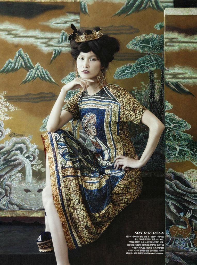 lee-hye-jung-lee-hyun-yi-song-kyung-ah-park-sera-for-vogue-korea-august-2013-24