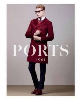 lenz-von-johnston-for-ports-1961-fall-winter-2013-2014-campaign-by-craig-mcdean-2