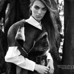 madison-headrick-for-vogue-portugal-august-2013-by-mario-principe-1