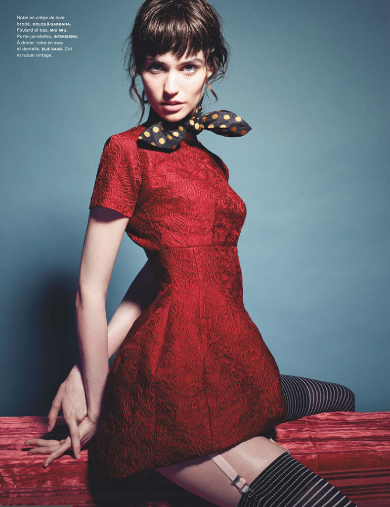 manon-leloup-by-liz-collins-for-numero-august-2013-2