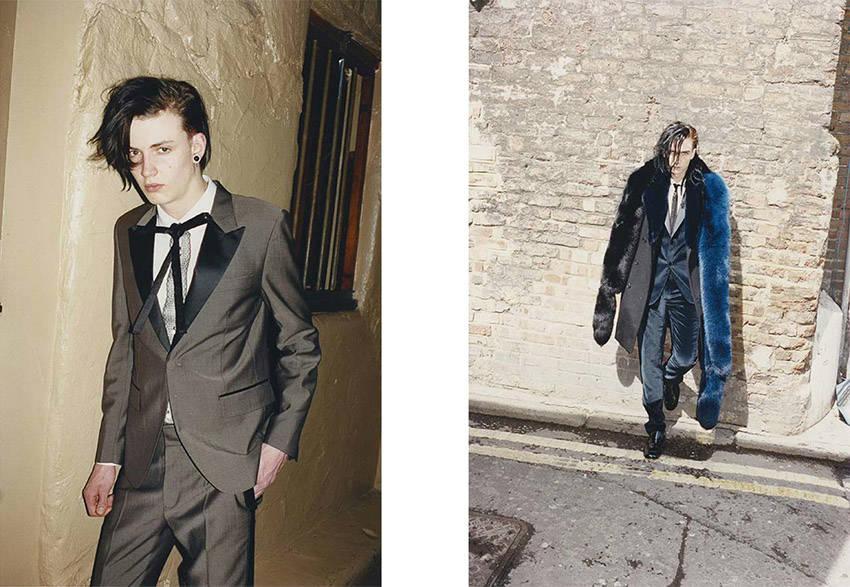 marc-jacobs-menswear-fall-winter-2013-2014-campaign-by-juergen-teller-10