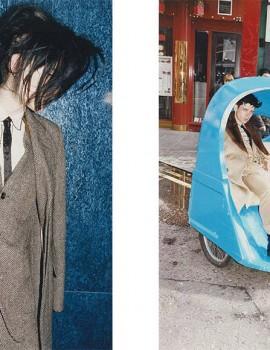marc-jacobs-menswear-fall-winter-2013-2014-campaign-by-juergen-teller-12