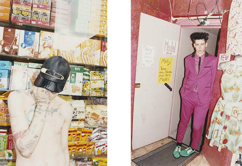 marc-jacobs-menswear-fall-winter-2013-2014-campaign-by-juergen-teller-13