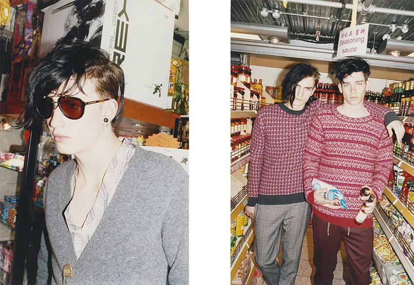 marc-jacobs-menswear-fall-winter-2013-2014-campaign-by-juergen-teller-2