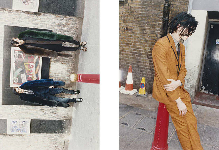 marc-jacobs-menswear-fall-winter-2013-2014-campaign-by-juergen-teller-6