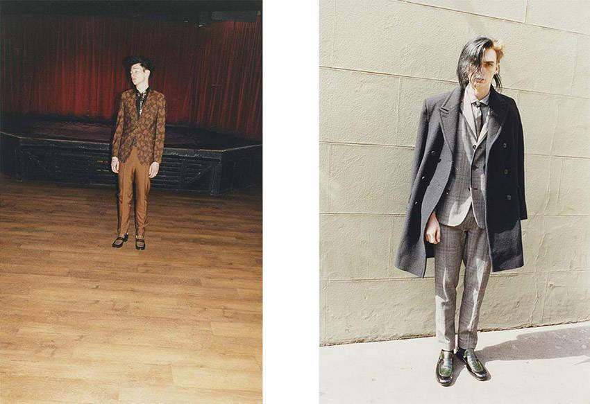 marc-jacobs-menswear-fall-winter-2013-2014-campaign-by-juergen-teller-7