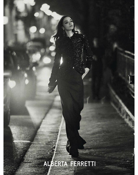 mariacarla-boscono-for-alberta-ferretti-fall-winter-2013-2014-campaign-2