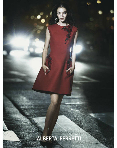 mariacarla-boscono-for-alberta-ferretti-fall-winter-2013-2014-campaign-3