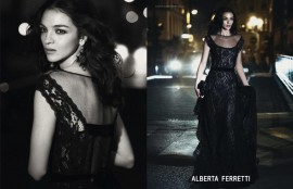 mariacarla-boscono-for-aleberta-ferretti-fall-winter-2013-2014-campaign