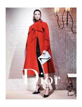 mariacarla-boscono-for-dior-fall-winter-2013-2014-campaign-by-willy-vanderperre